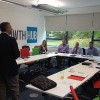 The Growth Hub Meet the Mentors Day